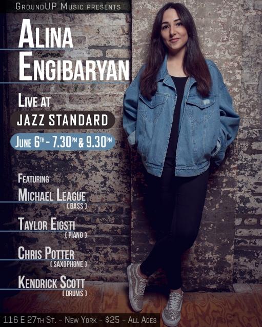 Alina_JazzStandard_IG