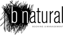 BNatural-Logo_Final SM